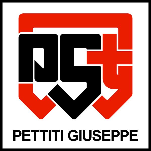 PETTITI
